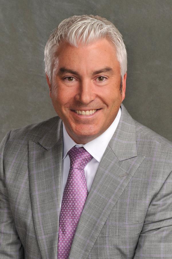John W Fieberg Jr