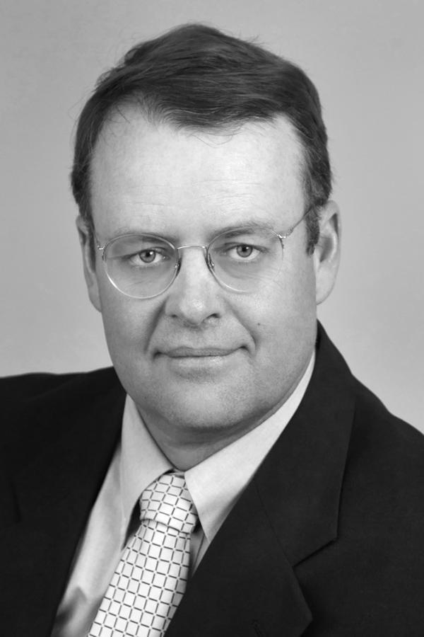 Jim Hammel