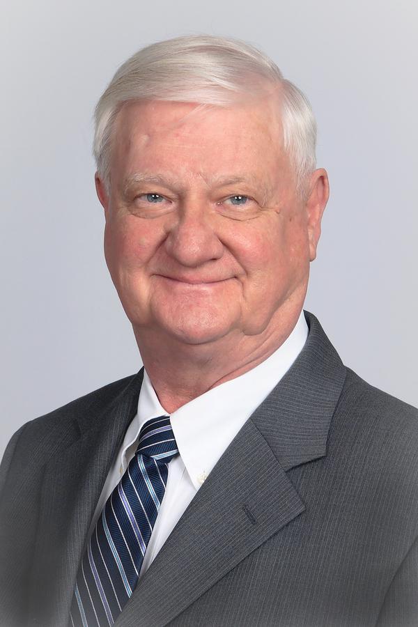 Richard K Wagner