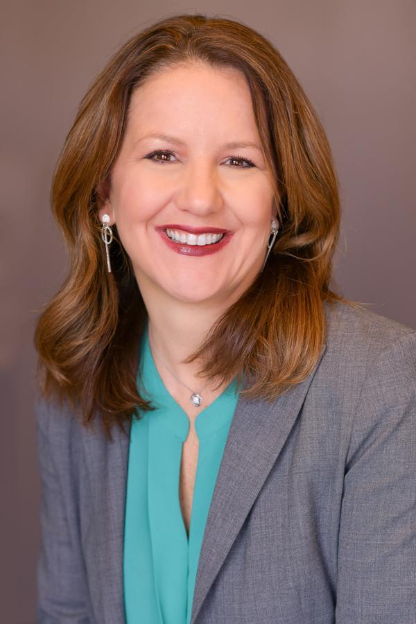 Michelle L Chapman