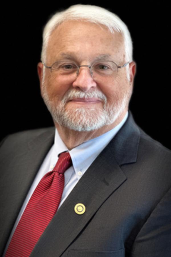 Greg Panjian