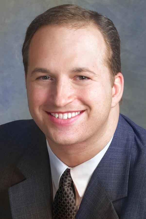 Christopher B Dixon