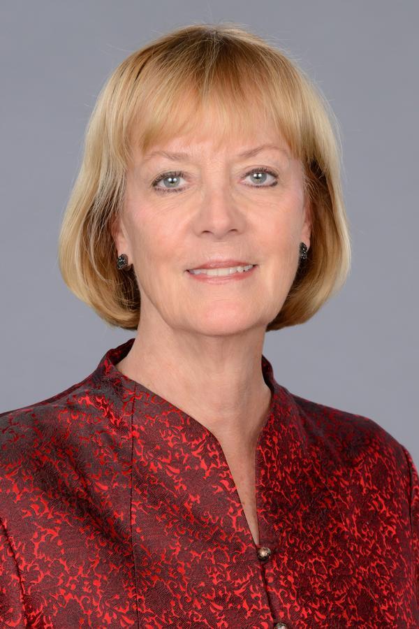 Nancy C Brokaw