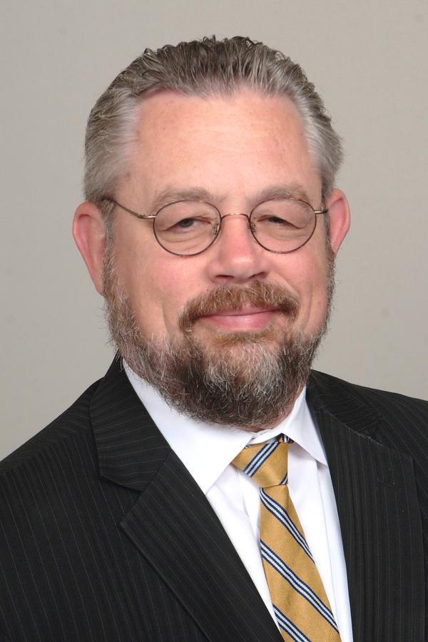 Randall M Wachman II