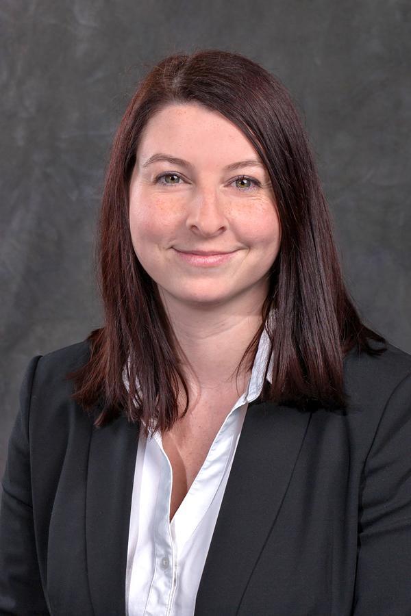 Rachel K Kenney
