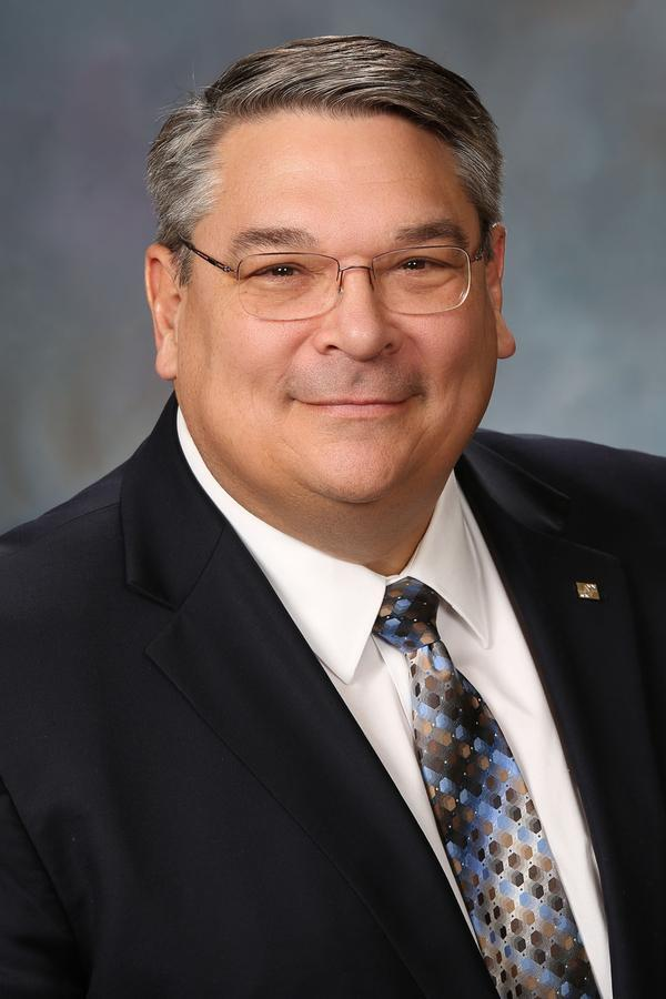 David R Stine