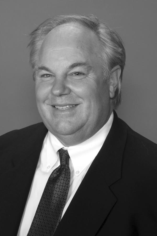 John C Dickerson III