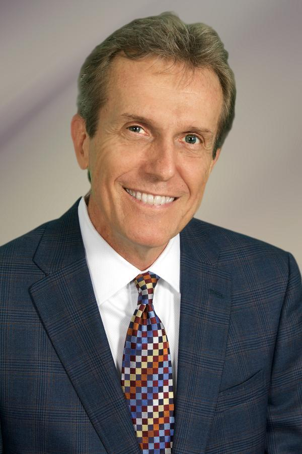 Jim Sproul