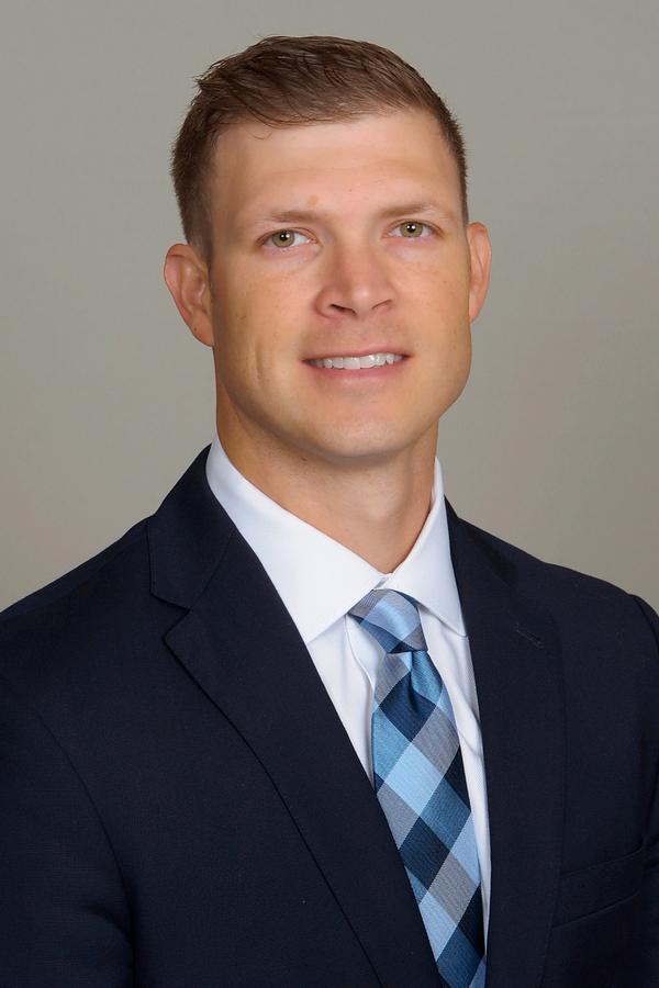 Kyle W Moore
