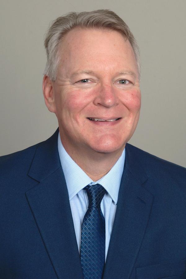 Eric R Dahl