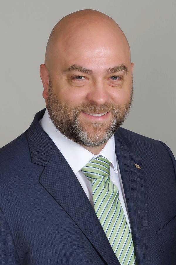 Scott M Seek