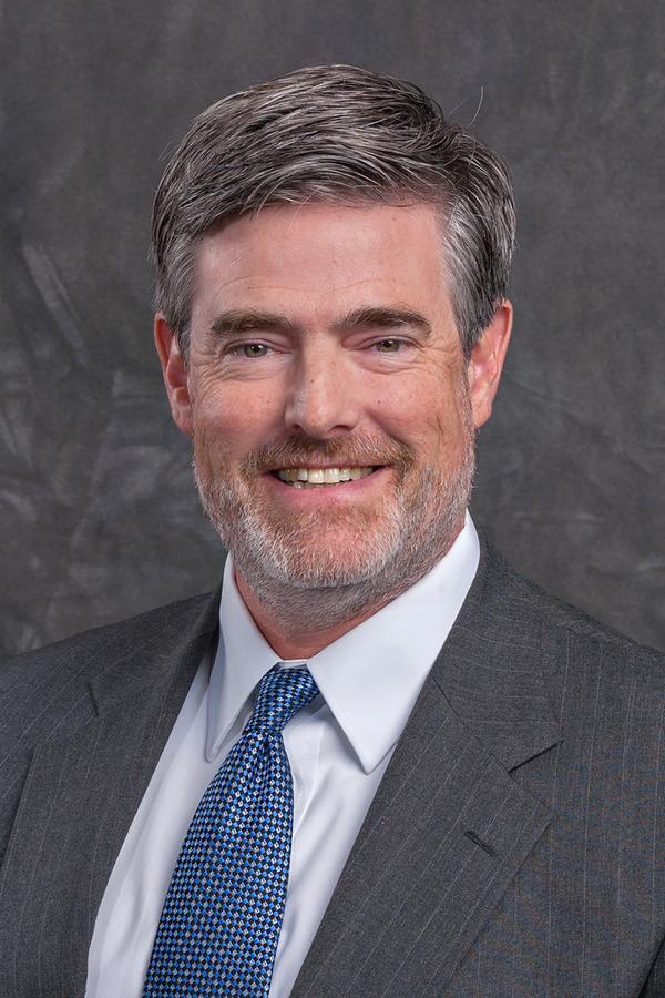 David T Green