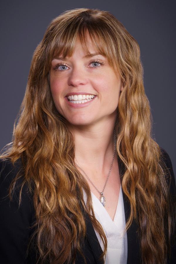 Sara M Moore