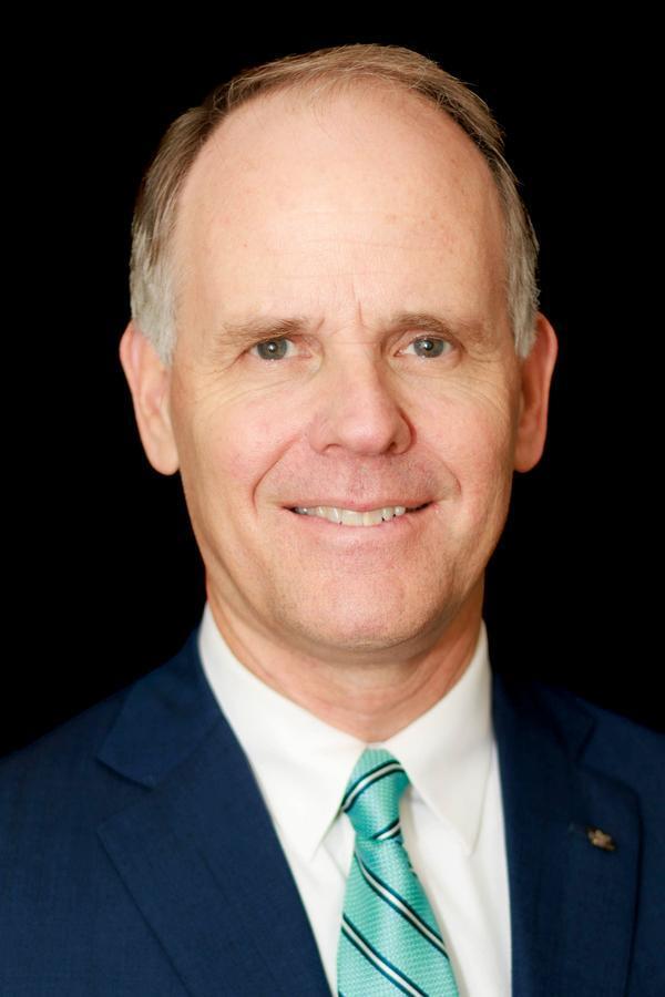 Rich Lundahl