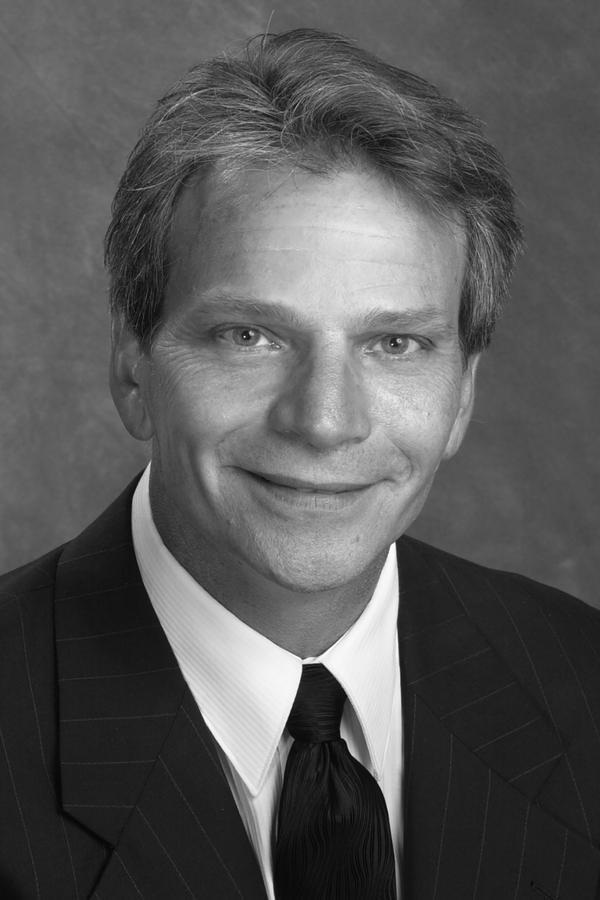 Steve Kolasinski