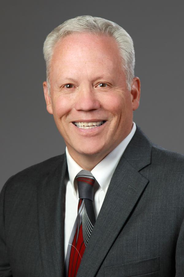 Joe Dylewski
