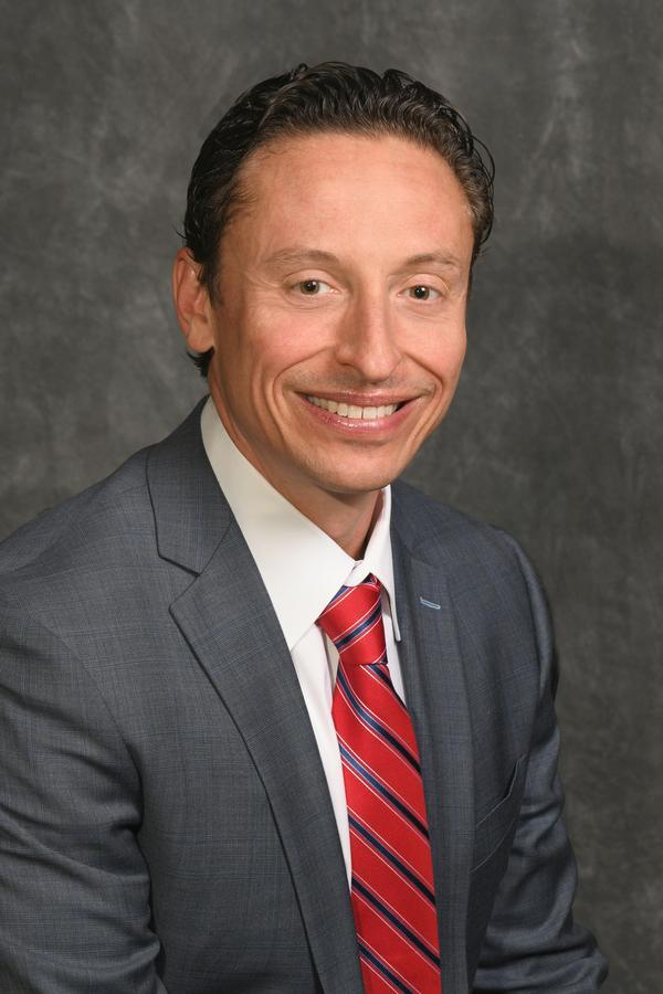 Shawn L Gibbs