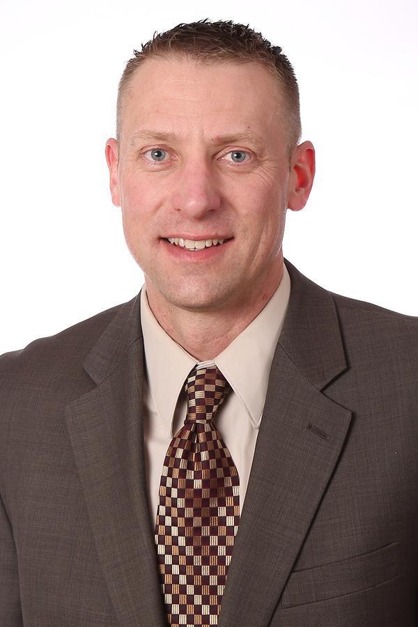 Neil J Seidling