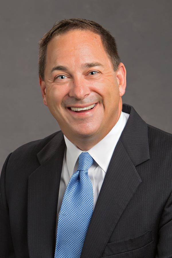 Matt Paquette