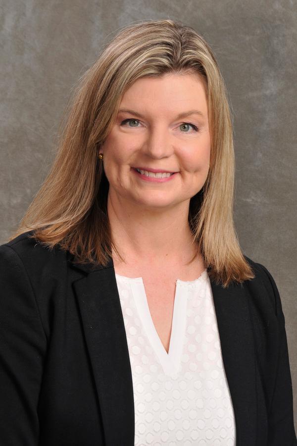 Heather Kamps