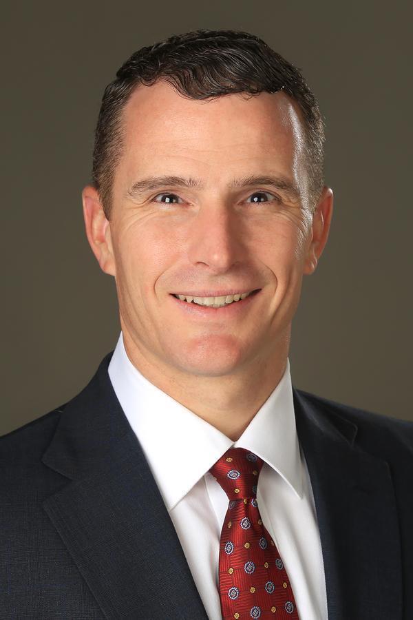 Gregg W Nichols
