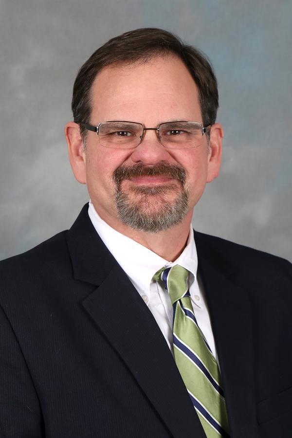 Scott E Shepherd