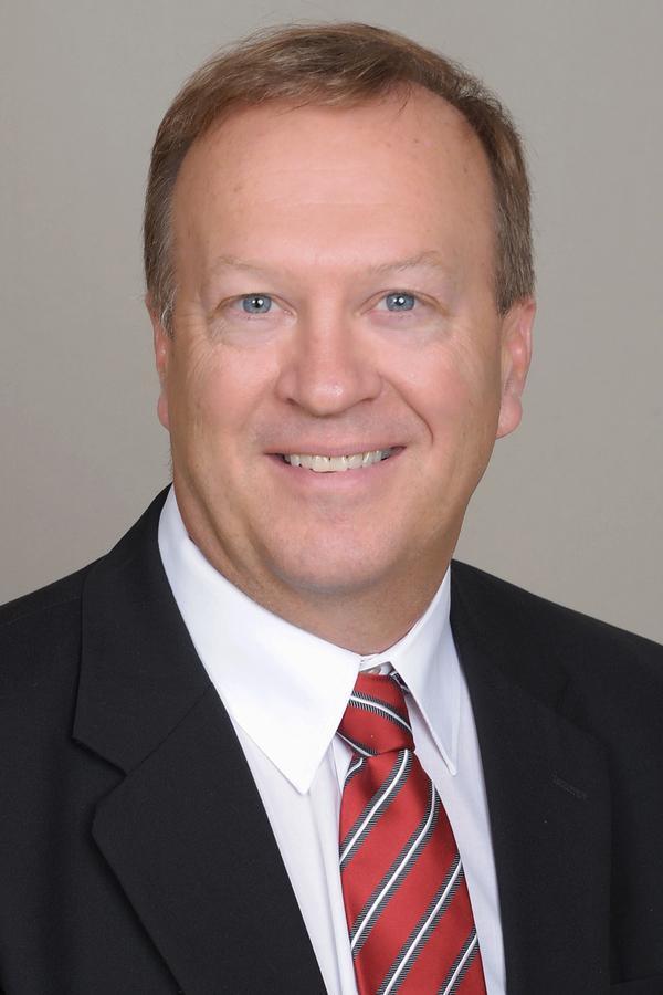 Kevin L Pearson