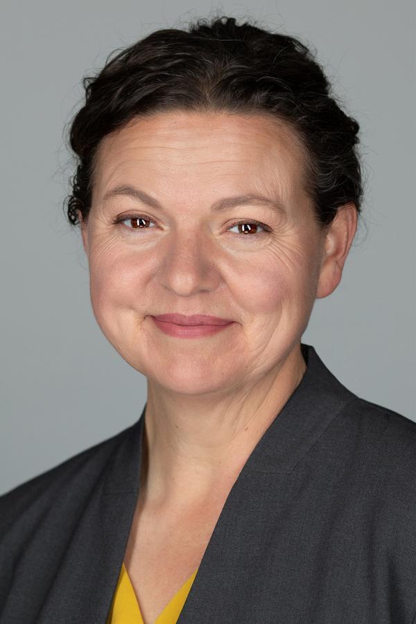 Mary D Gernetzke