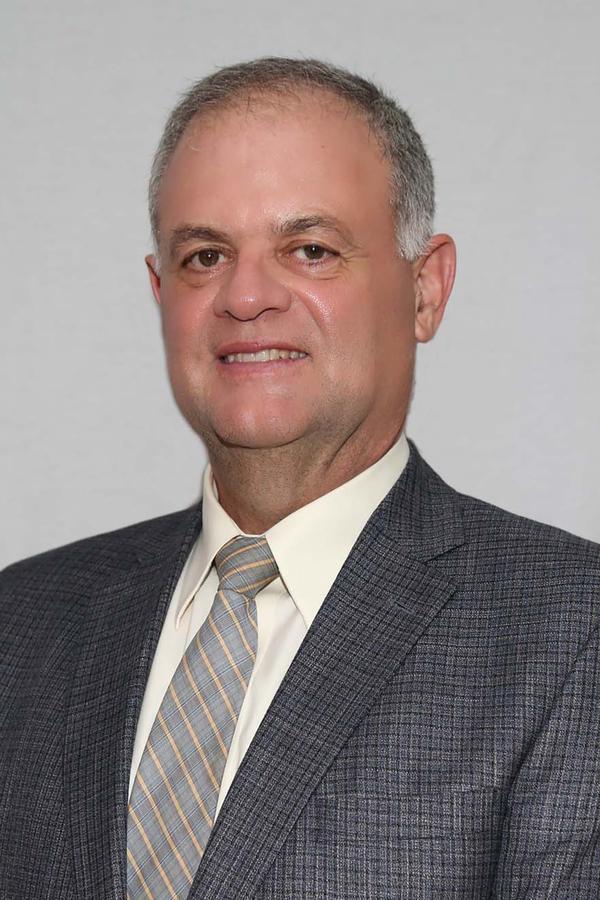 Alan Kimbel