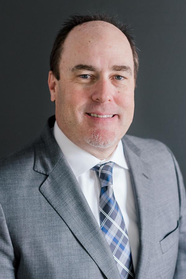 Doug Phillips