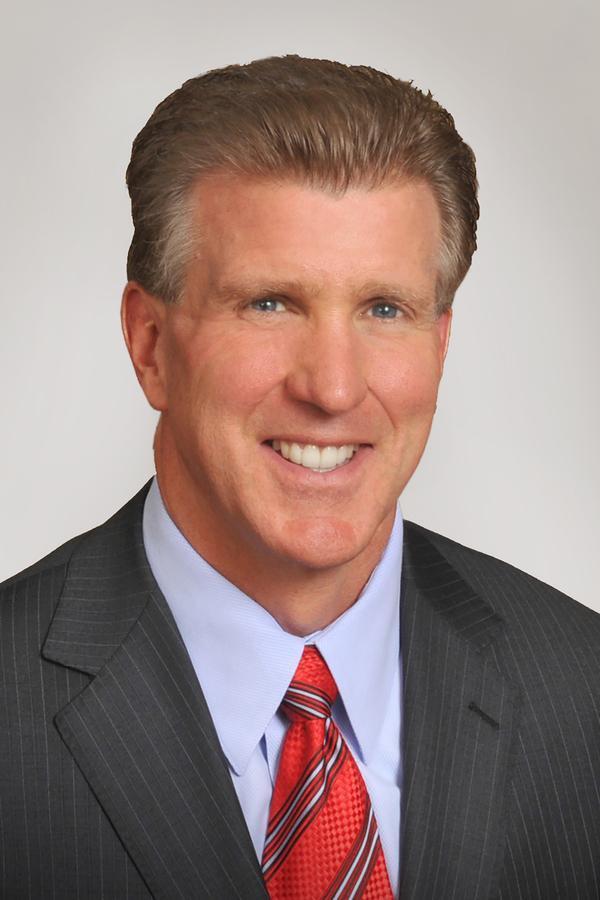 Jeff Mizner