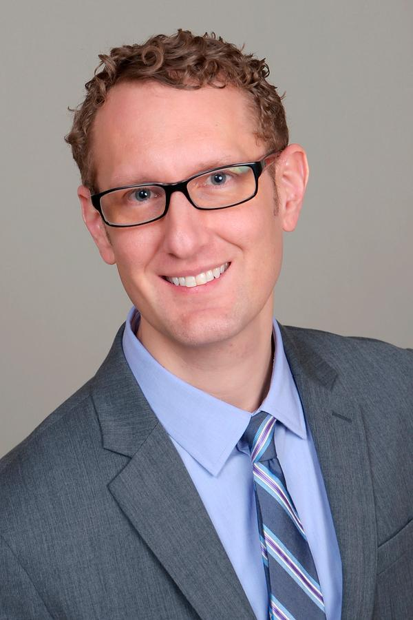 Matthew E Emmer