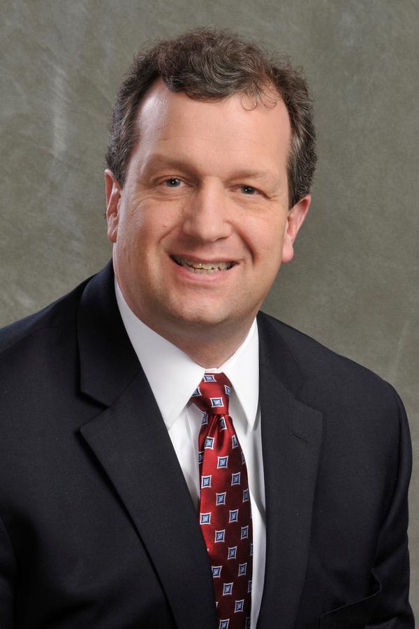 Craig W Bales