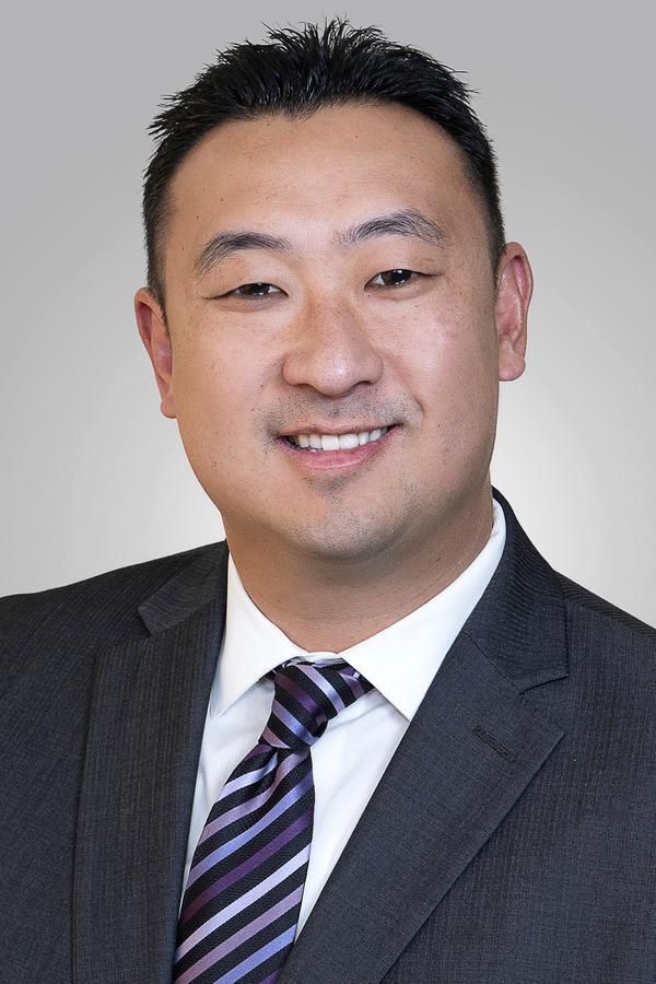 Christopher C Lee