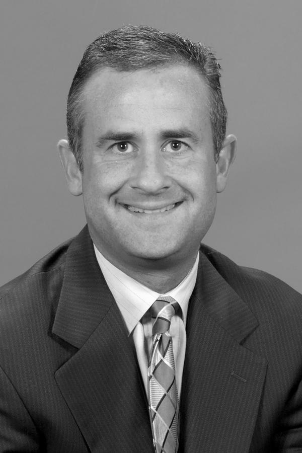 Alan Grossman