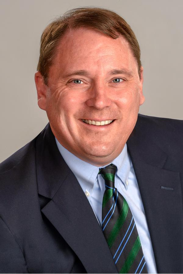 Maurice H Carr