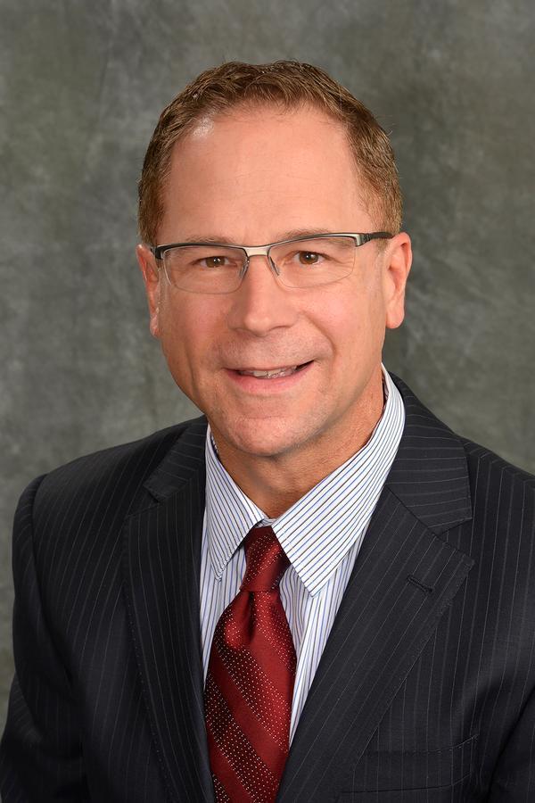 Robert Knyszek