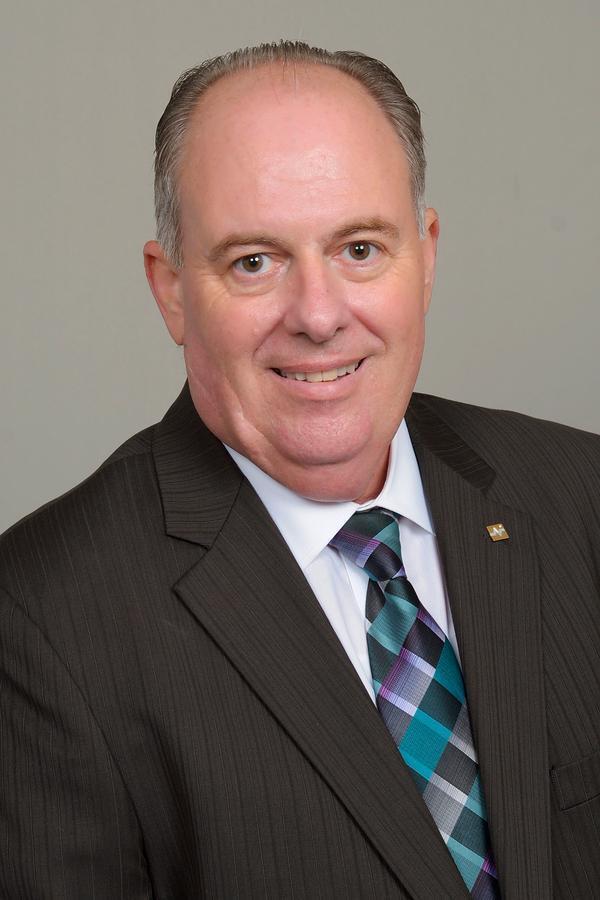 Chris Breaux