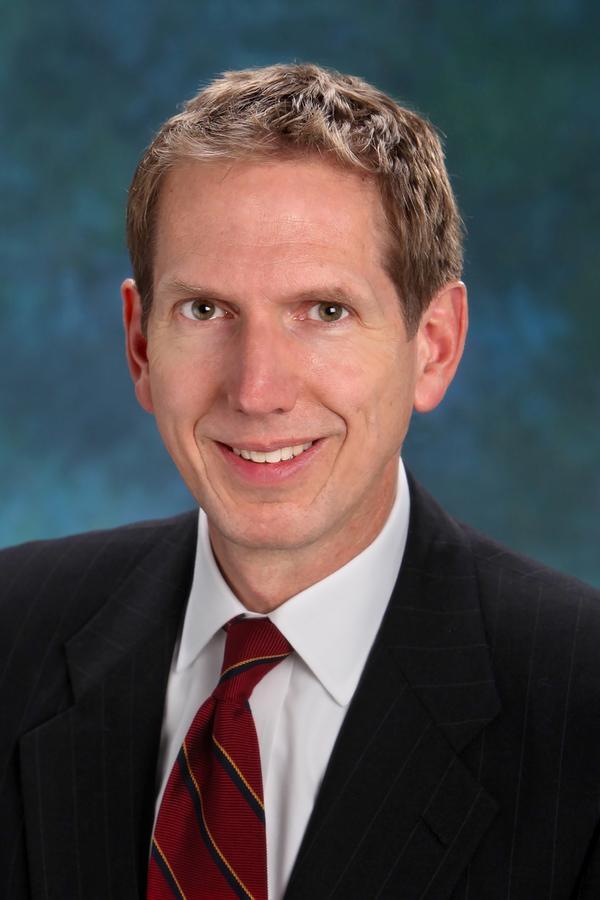 Jim Fazio