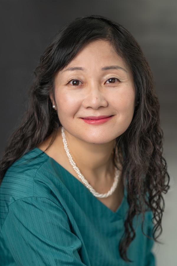 Chiaki Hirate