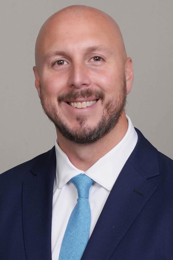 Matt Schimanski