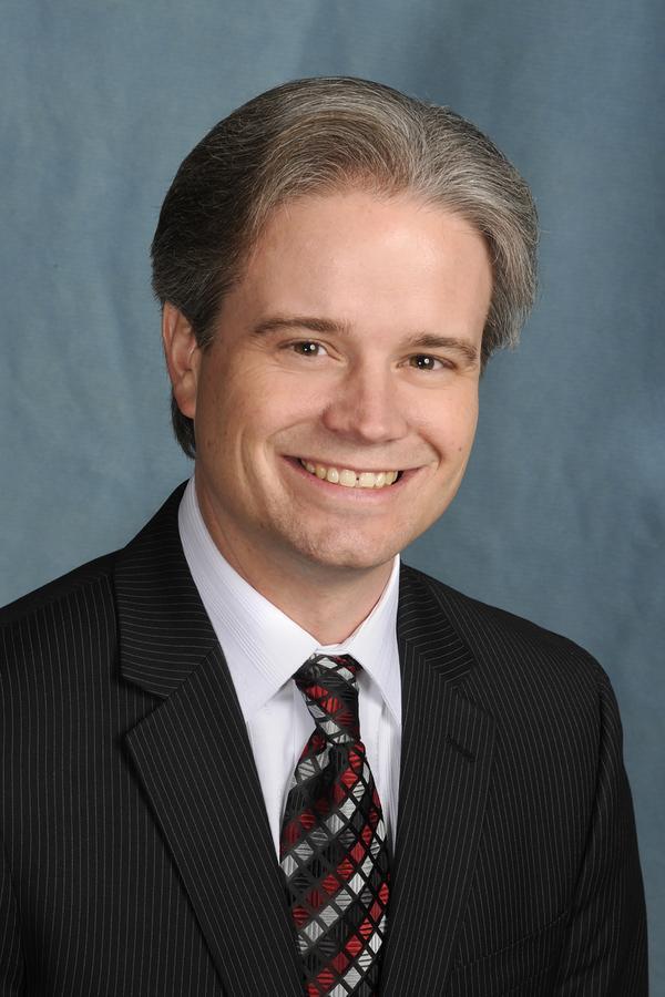 Chris Van Keirsbilck