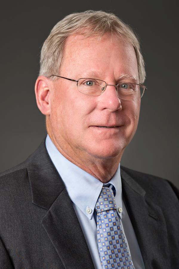 Steve Olmstead