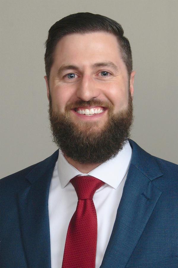 Mathew E Greene