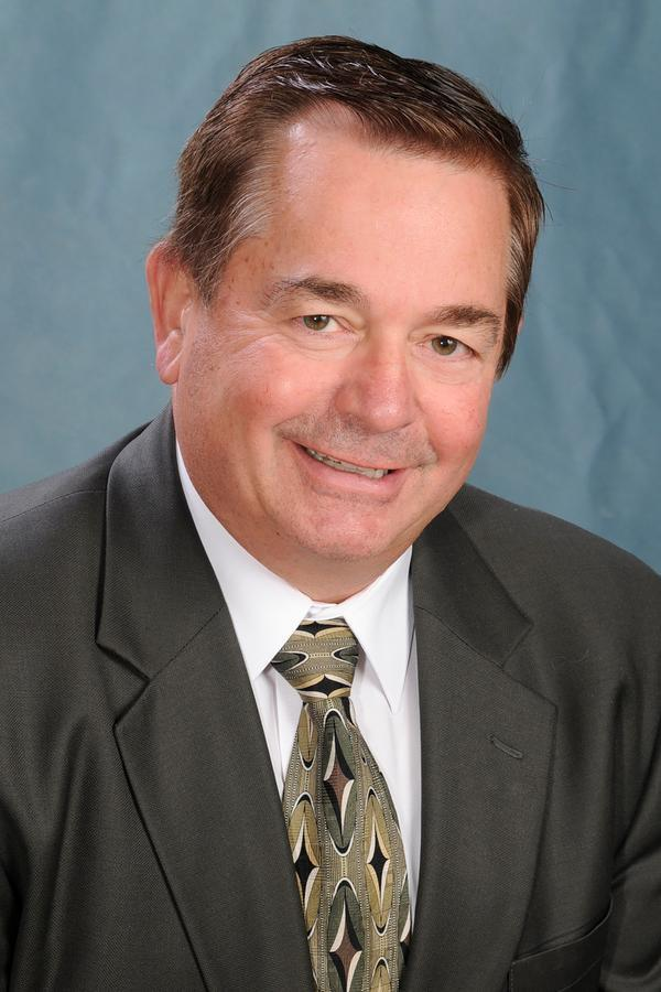Dan Reiner