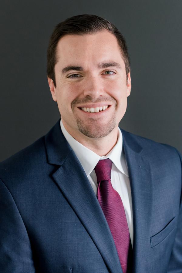 Scott C Stewart