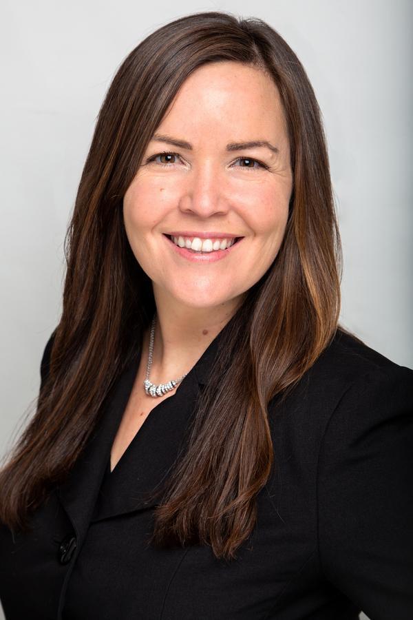Jen Kayton