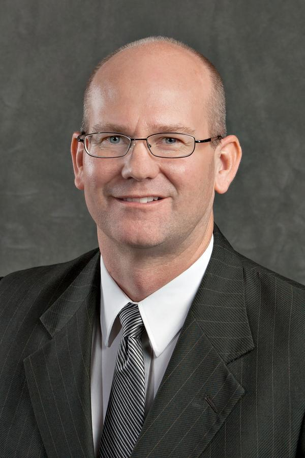 David A Stander