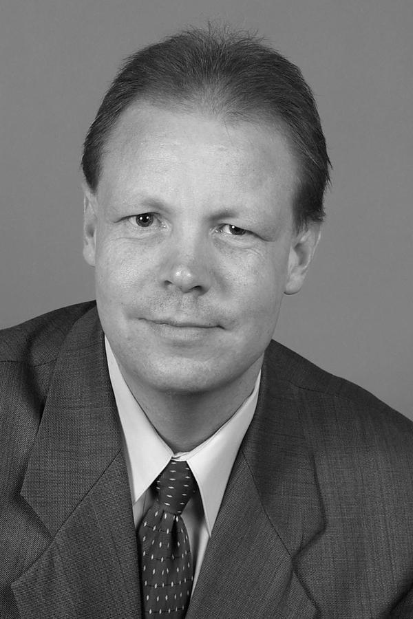 Jay Sutton