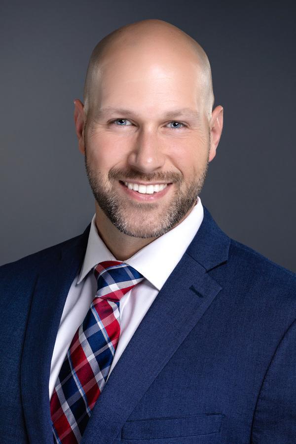 Zach Wimmer